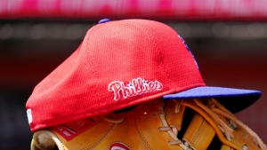 Phillies minor leaguer Brito suffers medical emergency, postponing Triple-A game