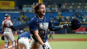 Morning Coffee: MLB favourites shine again on Monday night