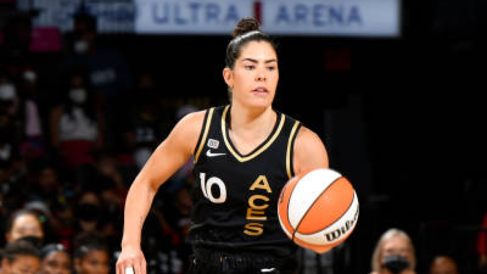 2021 WNBA playoffs: Which teams are in, who can clinch next