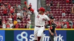 Fantasy baseball 2022 outlook - Which veteran hitters should you roster