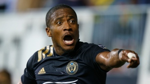 Union get late equalizer to salvage draw with CF Montreal