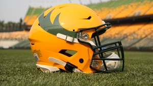 Elks announce COVID-19 safety measures for Saturday's game