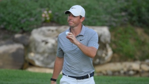 Nine rookies should learn from McIlroy and know the Ryder Cup is a big deal
