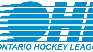 OHL Roundup: Generals top IceDogs, Rangers edge Spitfires