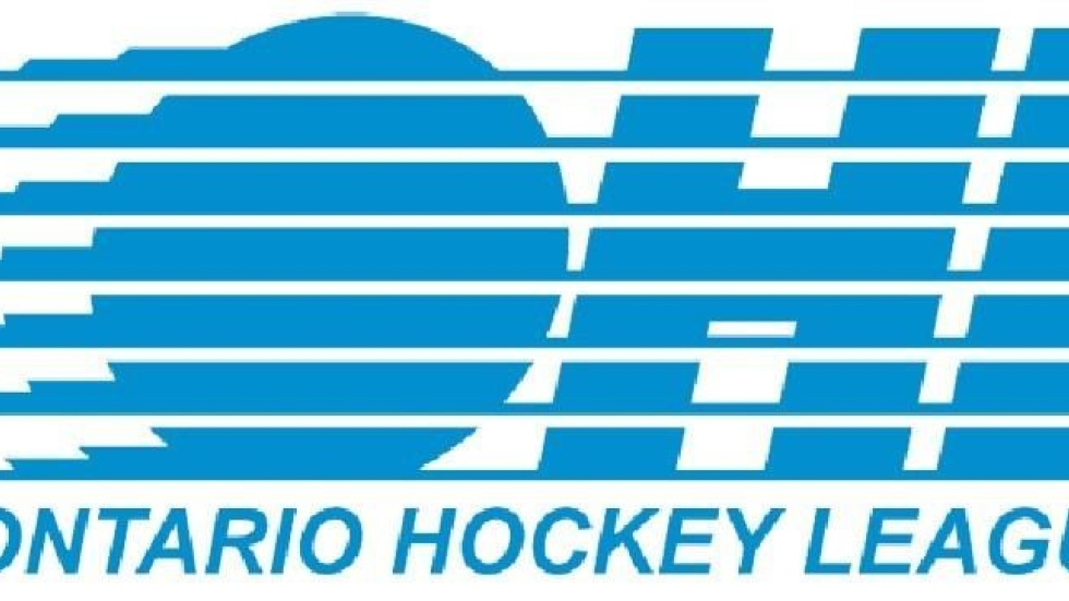 OHL Roundup: 67's complete thrilling comeback with shootout victory