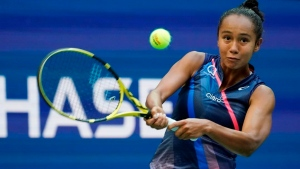 Gill Alexander offers betting advice for tennis and recaps US Open finals