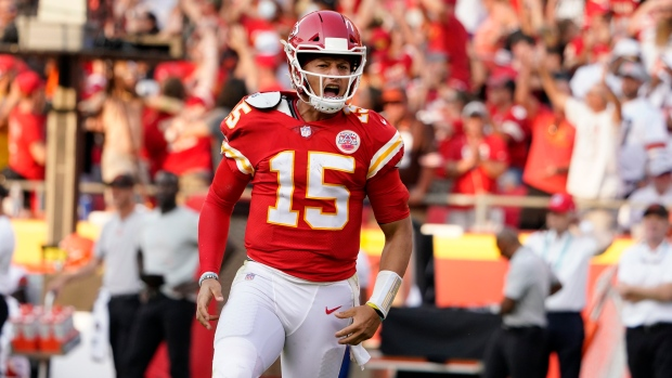 NFL Week 2 game picks, schedule guide, fantasy tips and more