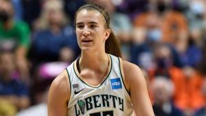 Liberty beat Mystics, keep alive playoff hopes