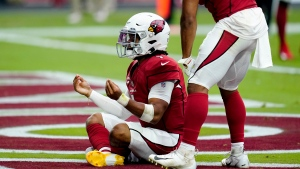 Cardinals win thriller after Vikings miss last-second field goal