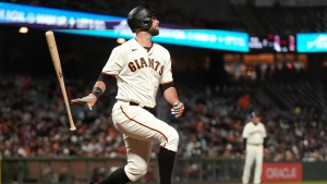 Covering the Bases: Waiver Wire adds for Week 25