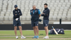 England cricketers pull out of trip to Pakistan