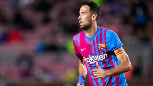 WATCH LIVE: LaLiga - Cadiz vs. Barcelona