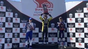Long Beach opens up for grand prix return, IndyCar closer