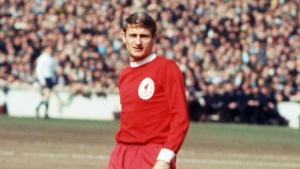 England World Cup winner, Liverpool great Hunt dies at 83
