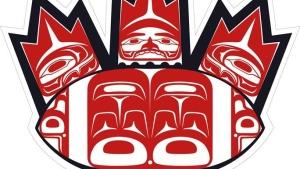 Football Canada kicks off first-ever Football Weekend in Canada program virtually