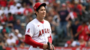 Angels Maddon: Ohtani didn't mean he wants to leave team