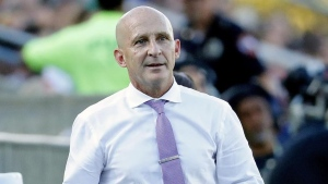 Courage owner: Team believed Riley to be in 'good standing'