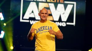 Former UFC star dos Santos set for pro wrestling debut, planning boxing match next