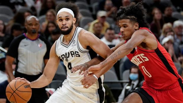 NBA Futures: 2021-22 NBA Season win total bets