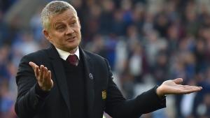 Solskjaer back under pressure, set to shake up Man United