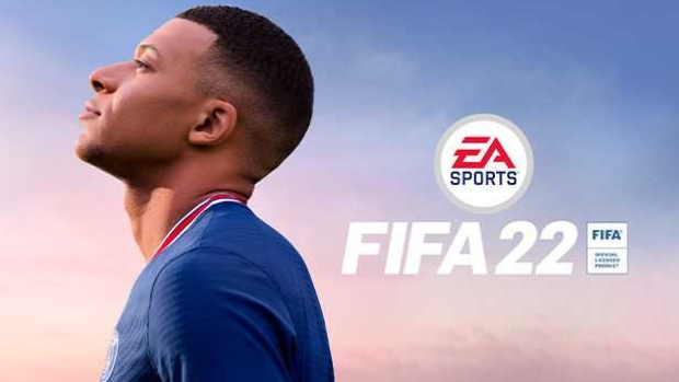 FIFA expected to end long-time partnership with EA Sports