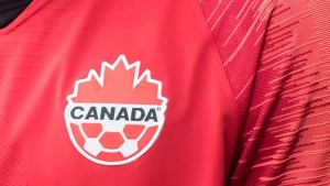 Women's national team calls on Canada Soccer to stand against 'culture of abuse'