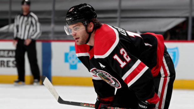 Debrincat on Bowman resigning: 'Probably a change that needed to happen'