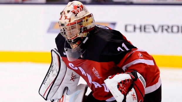 http://www.tsn.ca/polopoly_fs/1.175157.1420487056!/fileimage/httpImage/image.jpg_gen/derivatives/landscape_620/canada-goes-back-to-fucale-to-start-world-junior-gold-medal-game-versus-russia.jpg