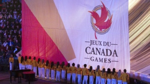 TSN, RDS have you covered for 2015 Canada Winter Games