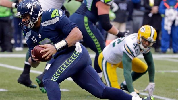1cdc0a42 Seahawks start No. 1 in NFL Power Rankings - TSN.ca