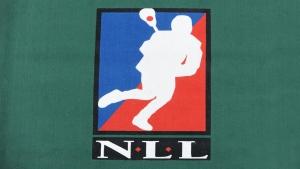 Roughnecks edge Seals to advance to NLL division final