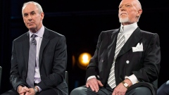 "Don Cherry's ""savage"" comments on eating seal creates Twitter backlash Article Image 0"