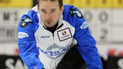 Reid Carruthers