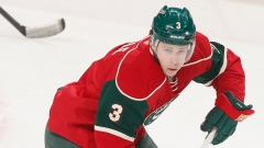Charlie Coyle