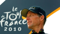 Lance Armstrong welcomes investigation into doping and cycling's murky past leadership Article Image 0