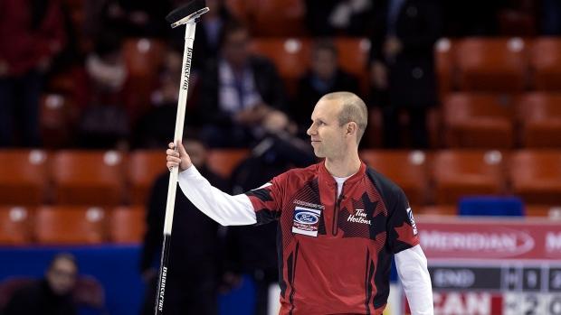 Curling Rosters Off Season Tracker Tsn Ca