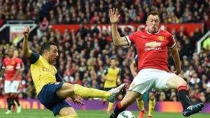 Jones to make United return after 20 months
