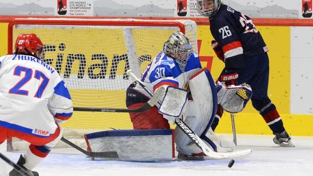 Boston Bruins vs Washington Capitals 11/4/17 - Stanley Cup