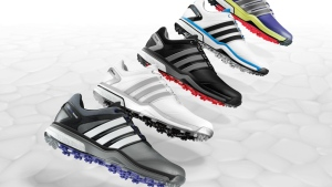 Adidas Golf Power Boost
