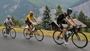 Tour de France called off, no new dates set