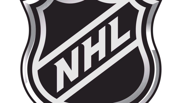 http://www.tsn.ca/polopoly_fs/1.358582.1445371573!/fileimage/httpImage/image.jpg_gen/derivatives/landscape_620/nhl-logo.jpg