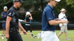 The $22 million year for 22-year-old Jordan Spieth, who wins Tour Championship and FedEx Cup Article Image 0
