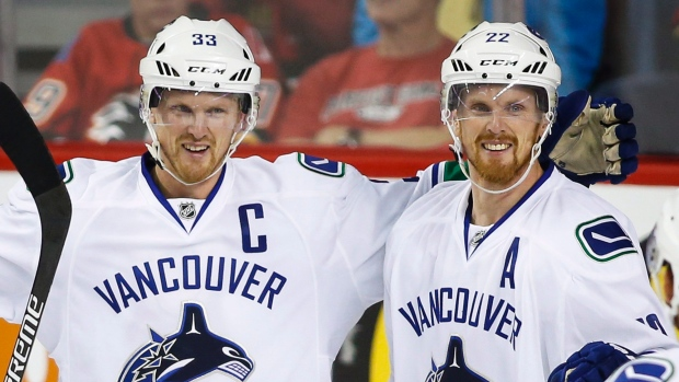 656bc4230 Canadians do not make up the majority of NHL players this season - TSN.ca