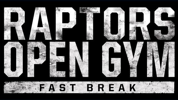 °Open Gym° - Page 3 Open-gym-fast-break