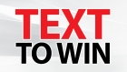 TSN 1150 Text to Win Promo