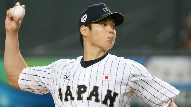 Shohei Otani Sends Memo To Each Team To Determine Potential Fit