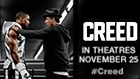 CREED contest thumbnail