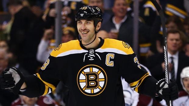 Off Season Game Plan Boston Bruins Tsn Ca