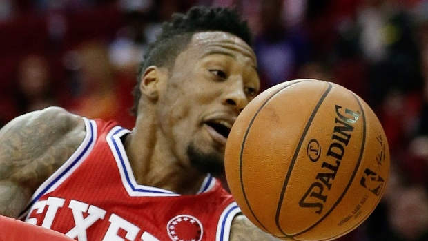 76ers set futility mark in loss to Rockets - TSN.ca 8fadb30bd