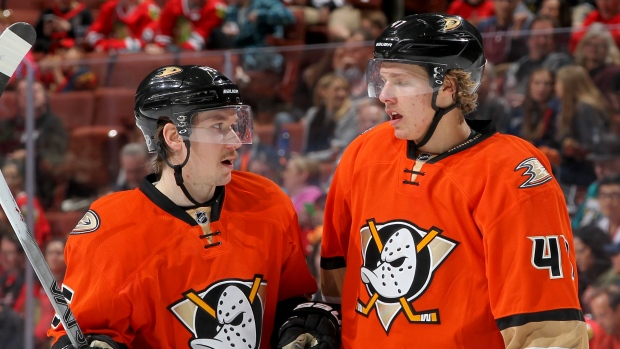 Vatanen and Lindholm